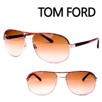 TOM FORD TF111 28F / sunglasses / uv protection / glasses / fashion goods / TOMFORD / authentic /...