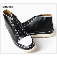 【MH Brand NEW Casual Sneaker Shoes for Mens】Ultra Light Best Loafer / Dress Ankle Boots/Big sale/Mad