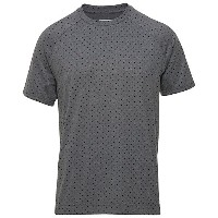 プーマ PUMA X STAPLE TEE メンズ Medium Gray Heather