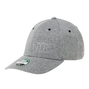プーマ PUMA X STAPLE LOW PRO SF CAP ユニセックス Medium Gray Heather