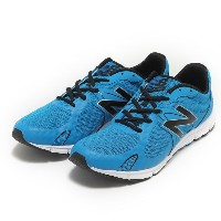 【NEW BALANCE】 ニューバランス M630RB5 17SS BLUE/BLACK(RB5)