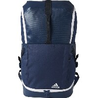 adidas(アディダス) DMK65-BR1324TENNIS BACKPACK
