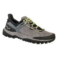 サレワ レディース ハイキング スポーツ Salewa Women's Wander Hiker GTX Shoe Sauric / Limelight