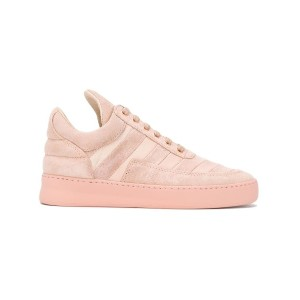 Filling Pieces - Pedestri スニーカー - women - レザー/スエード/rubber - 39