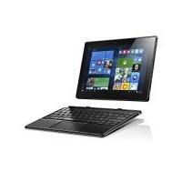 ★ideapad MIIX 310 80SG00APJP 2in1 タブレット Windows 10/Office Mobile搭載 4GB/64GB 10.1インチ