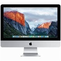 Apple iMac (Retina 5K Display 27/3.2GHz Quad Core i5/8GB/1TB/AMD Radeon R9 M380) MK462J/A