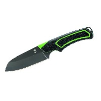 Freescape Camp Kitchen Knife