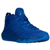 "Jordan CP3.IX 9 ""Clippers Blue""メンズ Game Royal/Photo Blue/Infrared 23 ジョーダン バッシュ クリスポール"