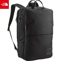 THE NORTH FACE ノースフェイス Shuttle Daypack 〔DAYPACK 2017SS 〕 (K):NM81602