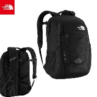 THE NORTH FACE ノースフェイス Pivoter 〔DAYPACK 2017SS 〕 (K):NM71555