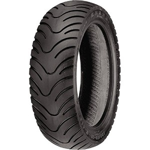 Kenda K413 Scooter Tire (Sold Each) 4-Ply 130/90-10 (海外取寄せ品)