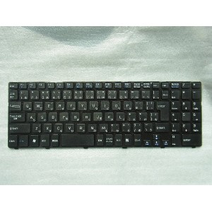 Acer Aspire 5241 5332 5334 5516 5517 日本語キーボード