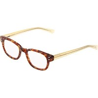 (EyeBobs) eyebobs Unisex Butch Readers