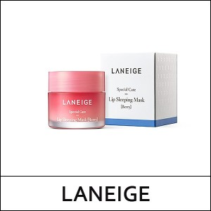 [LANEIGE] Lip Sleeping Mask 20g / Lip Mask / Lip Care