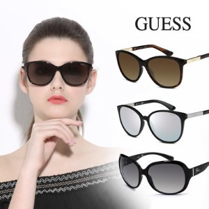 【GUESS】ゲスサングラス/UVプロテクト/100%正規品/ユニセックス GUESS Unisex Sunglasses 100% Authentic Free shipping EYESYS