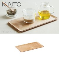 PLACE MAT(プレイスマット)220×120mm バーチ 22952 KINTO(キントー)【RCP】