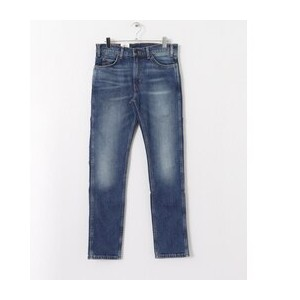 Sonny Label Levi's 505C SLM FIT OT【アーバンリサーチ/URBAN RESEARCH デニム】