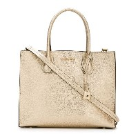 Michael Michael Kors - Jet Set Travel tote - women - レザー - ワンサイズ