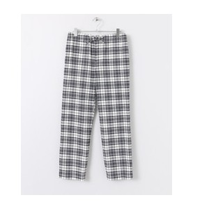 DOORS UNIFY Easy pants【アーバンリサーチ/URBAN RESEARCH その他(パンツ)】