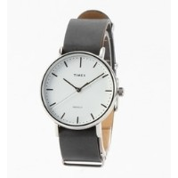TIMEX:Weekender Fairfield【シップス/SHIPS 腕時計】