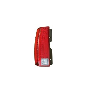 Eagle アイ ライト GM566-B000L Tail Light Assembly (海外取寄せ品)