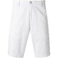 Boss Hugo Boss - Crigan shorts - men - コットン - 46