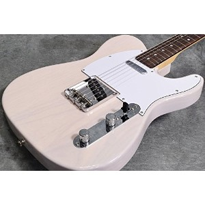 Fender Japan Exclusive Classic 70s Telecaster Ash Rosewood US Blonde フェンダー ジャパンエクスクルーシブ テレキャスター