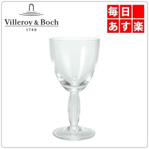 Villeroy & Boch ビレロイ&ボッホ New Cottage ニューコテージ New Cottage White Wine ワイン 1137530030