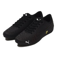 【PUMA】 プーマ SF DRIFT CAT 5 ULTRA SFドリフトキャット5 ULTRA 305921 02PUMA BLACK-RO