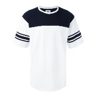 Edwin - Athletic Tシャツ - men - コットン - S
