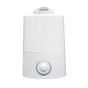 Twin Mist Humidifier WHITE NC41509