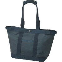 ノースフェイス(THE NORTH FACE) BCギアトートS BCGEARTOTES NM81464 LN (Men's、Lady's)