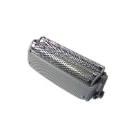 HZjundasi Replacement Shaver Outer ホイル for Panasonic?ES4033/4035/4036/4027/RW30