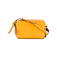 Anya Hindmarch - camera shoulder bag - women - レザー - ワンサイズ