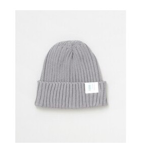 DOORS FORK&SPOON C/L Knit Cap【アーバンリサーチ/URBAN RESEARCH ニット帽】