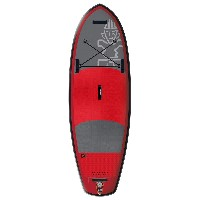 Starboard(スターボード) SUP 2016 XSTREAM 8'6 x33 x4.75