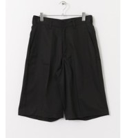 Sonny Label VOTE MAKE NEW CLOTHES WORK SHORTS【アーバンリサーチ/URBAN RESEARCH その他(パンツ)】