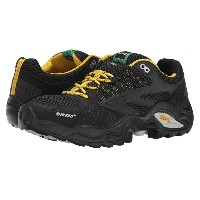 ハイテック Hi-Tec メンズ シューズ・靴 スニーカー【V-Lite Flash Force Low I-Shield Waterproof】Charcoal/Black/Sunray