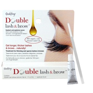Godefroy Double Lash & Brow (並行輸入品)