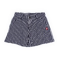 送料無料!CABLE STICH SHORTS 30564067S-121NVY<ヴィクトリアゴルフ>