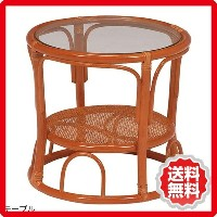 RATTAN CHAIR テーブル RT-470 hag-3678303s1/北欧/送料無料/クーポン/プレゼント/通販/後払い/新生活/オススメ/%off/ジェンコ/【RCP】/北欧/モダン...