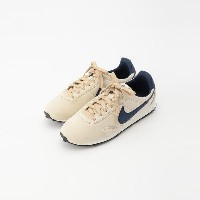 【NIKE】スニーカー(NIKE NS CORE 4P)/ドロワットロートレアモン(Droite lautreamont)