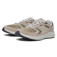 ニューバランス(new balance) WW880AB3 WW880AB32E (Lady's)