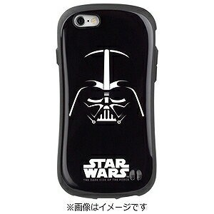 HAMEE iPhone 7用 STAR WARS iface First Classケース IP7IFACES