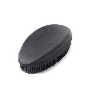 【LABOUR AND WAIT】H013 RUBBER GROOMING BRUSH【ビショップ/Bshop その他(インテリア・生活雑貨)】