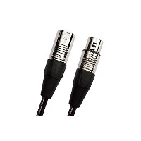 Monster Cable モンスターケーブル / Microphone Cable Monster Classic-M-10 約3m