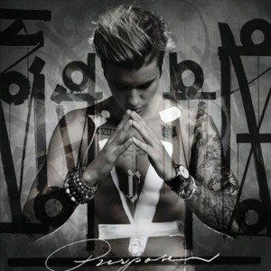 JUSTIN BIEBER - PURPOSE / JAPAN SUPER DELUXE EDITION [+DVD+ポスター]/ CD・DVD・レコード/