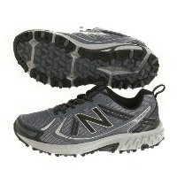 ニューバランス(new balance) MT410 LT5 2E (Men's)
