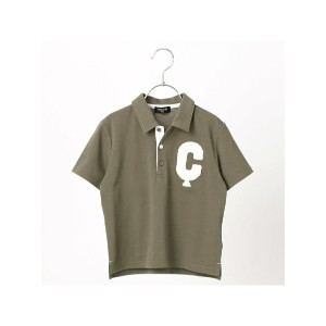 【SALE/50%OFF】COMME CA ISM ポロシャツ コムサイズム カットソー【RBA_S】【RBA_E】