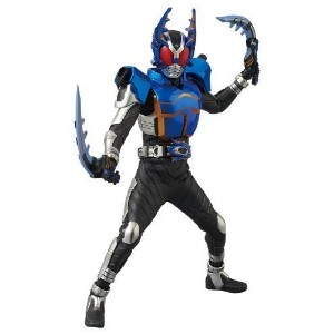 Real Action Heros RAH 仮面ライダーガタック DX Type 2011